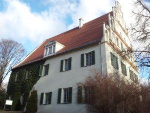 Pohlhof Altenburg (Foto: der uNi)