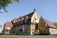 Christliches Spalatin-Gymnasium