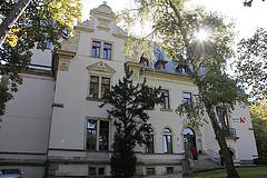 Freie Grundschule Altenburg