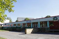 Grundschule Platanenstraße