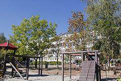 Grundschule Wilhelm Busch