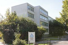 Johann-Friedrich-Pierer-Schule