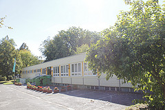 Kindergarten - Mischka