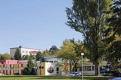 Kindergarten - Spatzennest