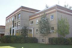 Kindergarten - Zwergenland