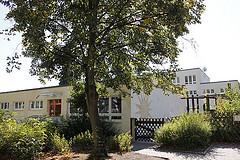 Regenbogenschule Altenburg