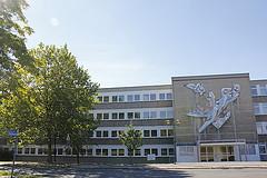 Schule für Wirtschaft und Soziales