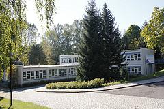 kindergarten-lerchenberg