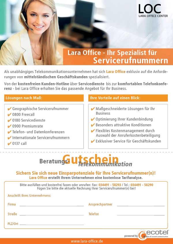 2013-08-29_Beratungsgutschein-Mehrwertdienste_LOC