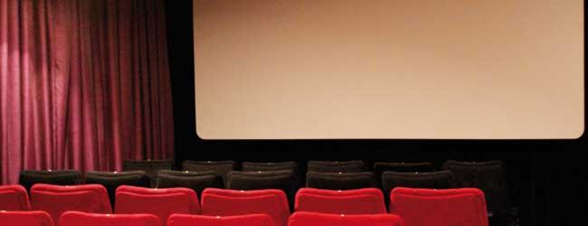 Kino Altenburg Programm
