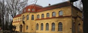 Mauritianum Altenburg