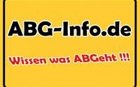 ABG-Info.de Logo