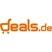 deals-logo