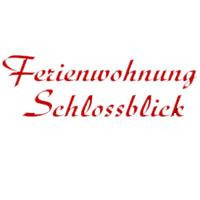 fewo-schloss-logo