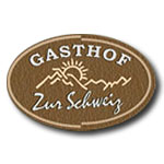 schweiz-logo