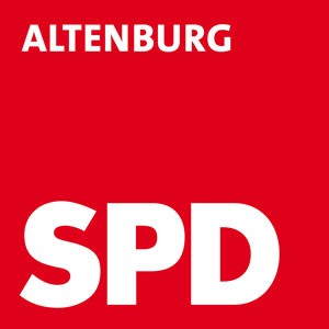 SPD-ABG_Logo_2362x2362