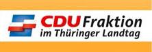 CDU Fraktion Thr