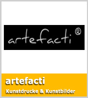 Artefacti Kunstdrucke