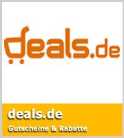 deals.de