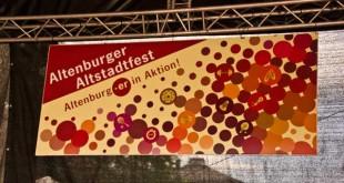 altstadtfest_73