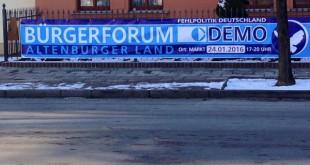 banner-buergerforum1