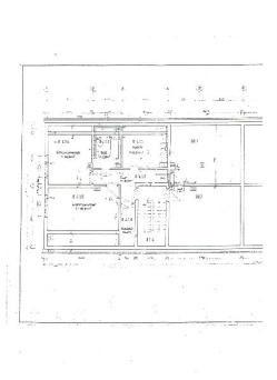 energieausweis kostenlos berechnen dynamische amortisationsrechnung formel. Black Bedroom Furniture Sets. Home Design Ideas
