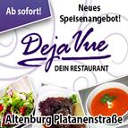 Dejavue Altenburg