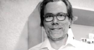 Gebhard Berger ( Foto: www.berger-brillen.de )
