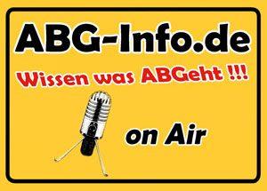 abginfo-podcast-onair