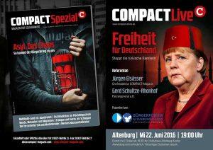 compact-juni-2016-kosma