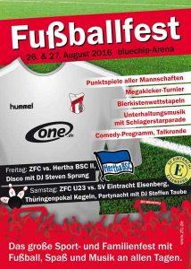 A6-Flyer_Fussballfest2016