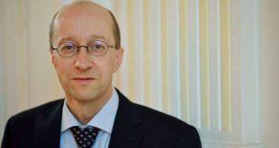 Dr. Roland Krischke wird neuer Direktor des Lindenau-Museums (Foto: Lutz Ebhardt)