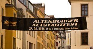 082916altstadtfest2016_63_web