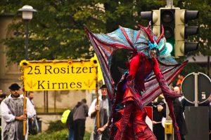 092016rositz-kirmes-2016_5