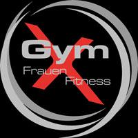 x-gym200
