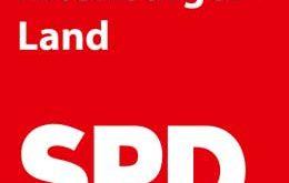 spd-kv-logo