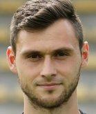 Daniel Barth wechselt von Bautzen zum ZFC Meuselwitz (Foto: transfermarkt.de)