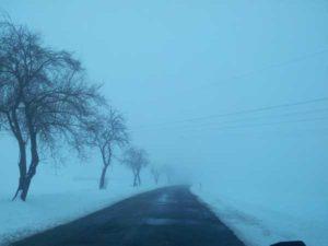 Winter im Altenburger Land (Fotoarchiv: abg-info)