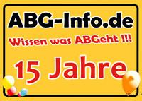 ABG-Info.de News- und Onlinecommunity