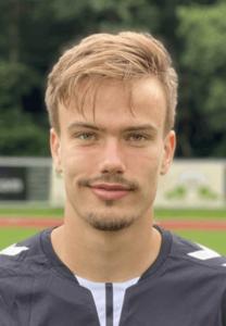 Fabian Guderitz (Foto: ZFC Meuselwitz)